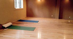 Tara-Shanti-Yoga-Studio